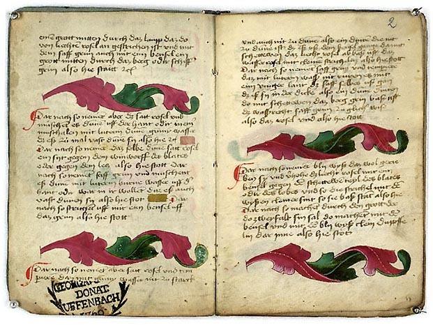 Gottingen Model Book Folio 1v-2r.jpg