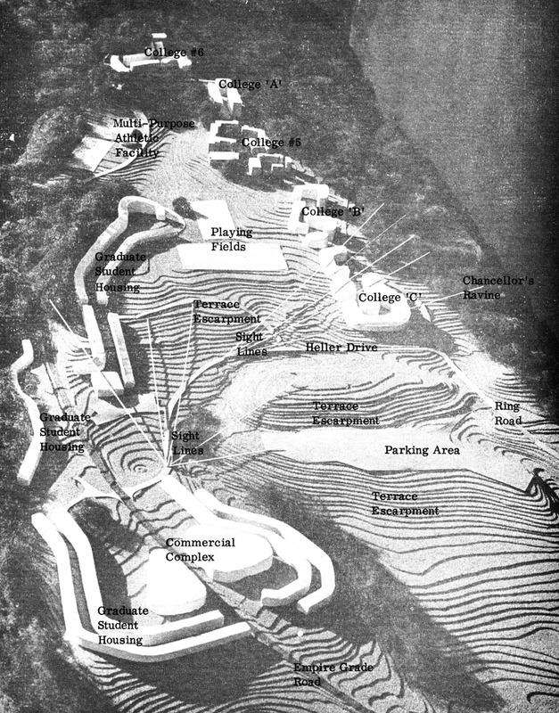 West Area Study Model