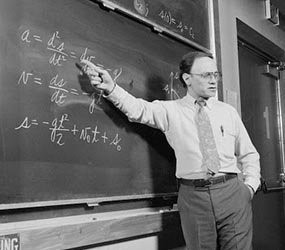 Edward Landesman Professor of Mathematics.jpg