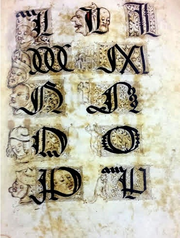 Macclesfield Folio 4r.jpg