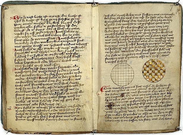 The Gottingen Model book 6v-7r.jpg