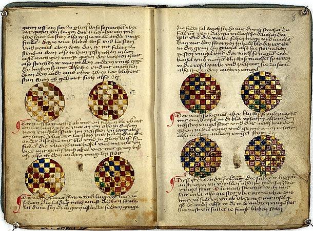 gottingen_model_book.jpg