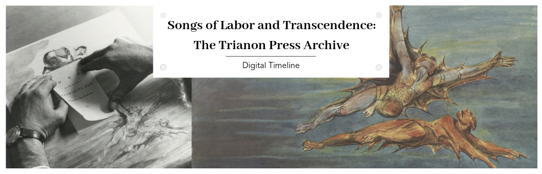 trianon-press-timeline