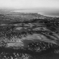 Aerial view of site 1963.jpg
