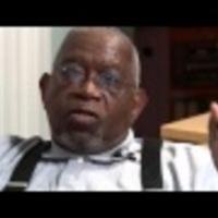 Eyes on the Sparrow: J. Herman Blake, PhD