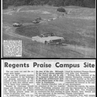 4.4 1962-07-20 Regents Safari at UCSC - cropped.jpg