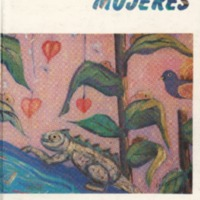 Revista mujeres (May 1991; Vol. 8)