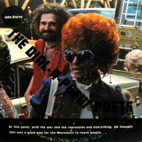 http://vintagevinylrevival.com/records/dial-a-poem-poets/john-giorno-presents/cover.jpg