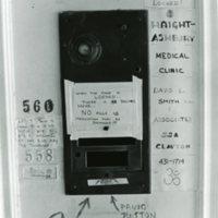 RMB-1524.jpg