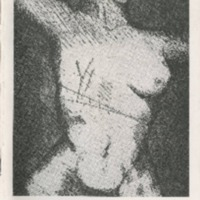 Revista mujeres (June 1985; Vol. 2, No. 2). 1985.