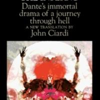 """Ciardi's """"Inferno"""""""