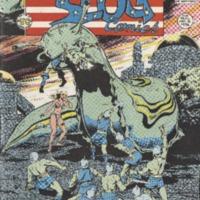 All Slug Comics (October? 1976; No. 5)
