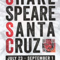 Summer 2013 season poster