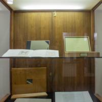 Case 6: Wood
