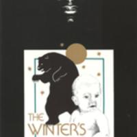 Summer 1990 season poster