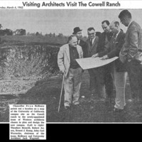 4.2 1962-03-04 Visting Architect Visit the Cowell Ranch WORKING.jpg