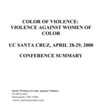 5573_coviproceedings.pdf