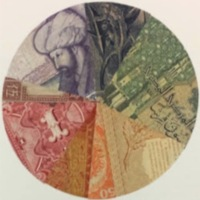 The Temperamental Rose color of currency 1.jpg