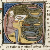medieval pigments.tiff