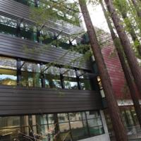 Biomedical Building