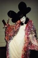 Hannah Kusoh, Costume Three