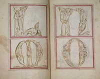 The Macclesfield Alphabet Book<br />