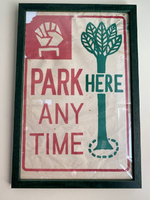 Poster of People's Park