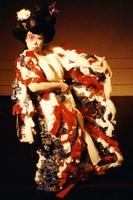 Hannah Kusoh, Costume Two